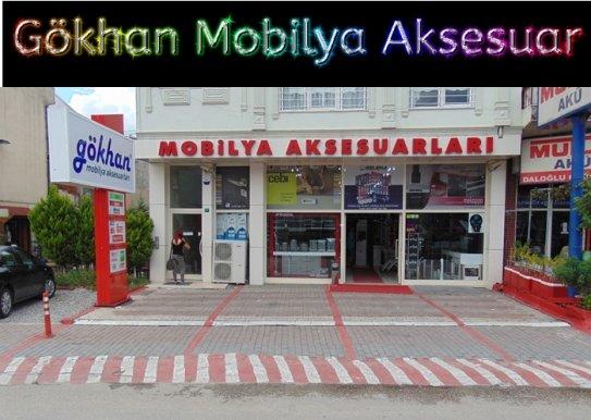 Gokhan Mobilya Aksesuar Bursa Mobilya Aksesuar Merkezi